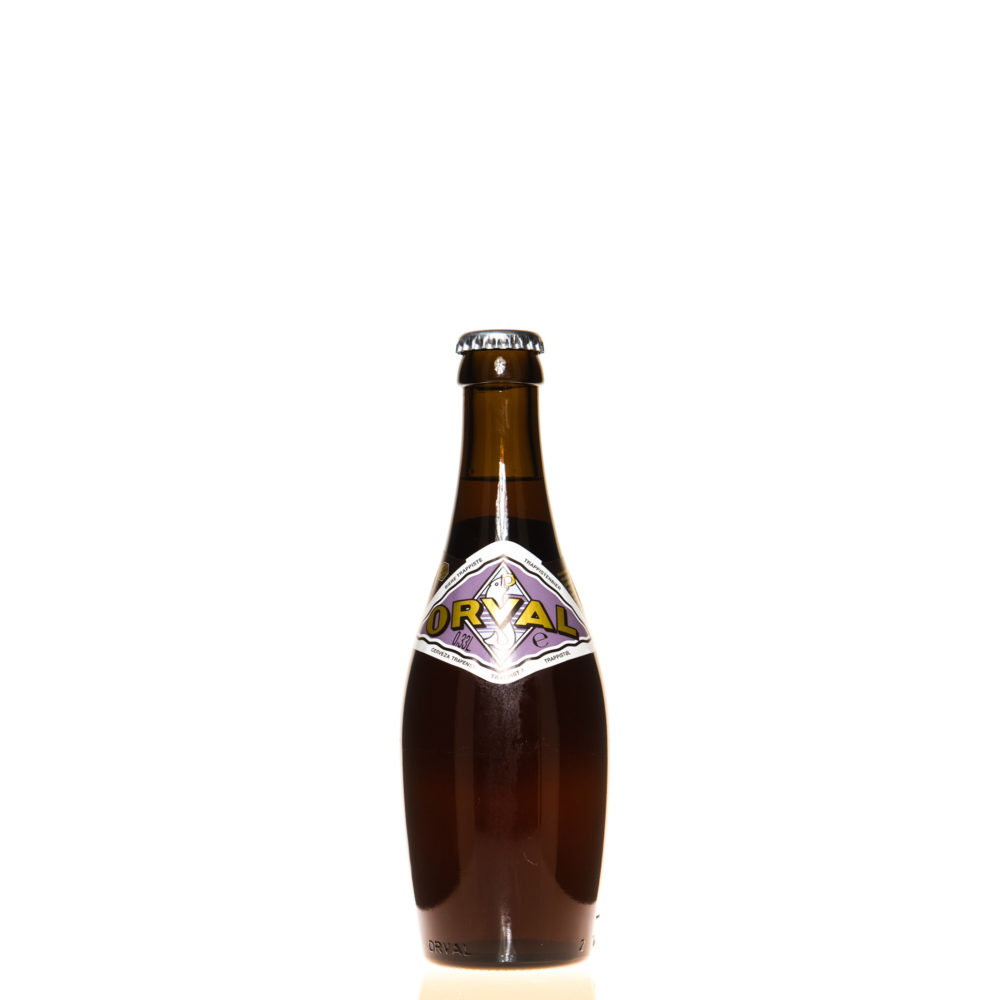 Orval pack cata vertical 2013-2015-2018