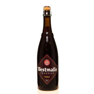 westmalle-dubbel-75