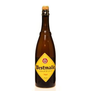 westmalle-tripel-75