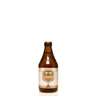 chimay-triple-33