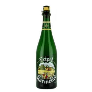 tripel-karmeliet-75