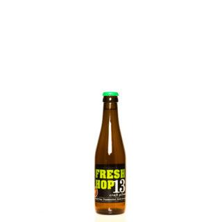 fresh-hop-13